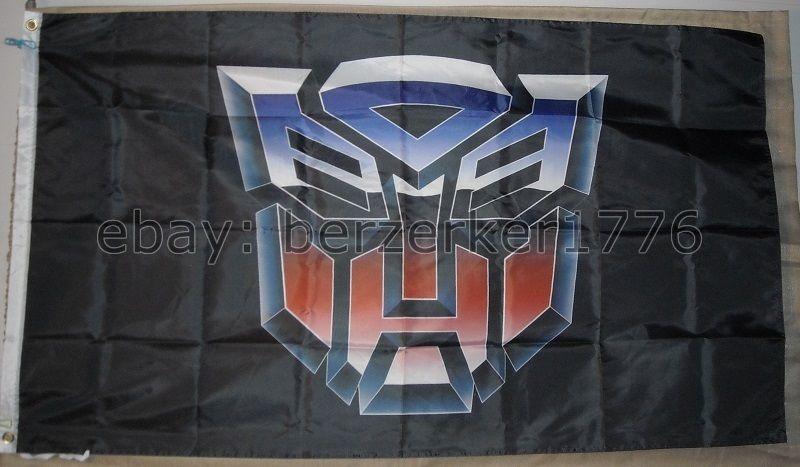 "Optimus Prime Transformer le dernier chevalier 4/"" Die-Cast Metal Figurine"