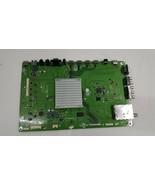 Sharp DKEYMF452FM11 (KF452, XF452WJZZ) Main Board - $74.25