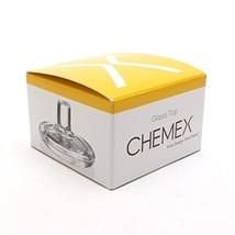 Chemex Glass Coffeemaker Cover - $16.60