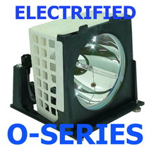 915P020010 Bulb Only Or Factory Original Oem Bulb In Housing For Mitsubishi Tv's - $17.47+