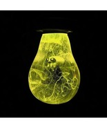 EP LIGHT Bulb Lamps Cosmos Effect LED 3D Lighting Skull Bulbs Halloween ... - $57.59+