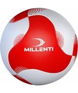 Millenti Reverse Soccer Balls - $21.21