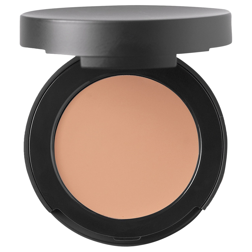 Bareminerals Creamy Correcting Concealer Light 1 0.07 oz / 2 g  - $18.53