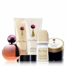 Avon Far Away For Her Fragrance Deluxe Gift Set - $50.94