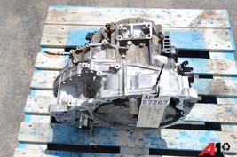 JDM 2015 Lexus NX200T AWD Automatic Transmission Assembly - $1,382.48