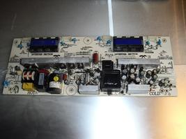 re46dz1202   power  board   for   rca   32La30rqd - $39.99
