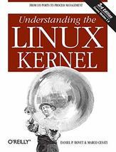Understanding the Linux Kernel, Third Edition [Paperback] Bovet, Daniel P. and C image 2