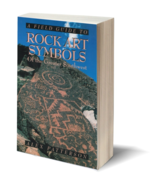 Rock Art Symbols of the Greater Southwest ~ Treasure Hunting - $15.95