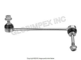 BMW X5 X6 (2007-2018) Sway Bar End Link Front RIGHT MEYLE HD + Warranty - $45.95