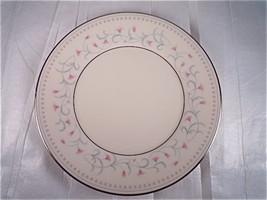 Lenox Hadley Salad Plate - $8.88