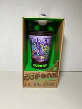 Cuponk Let it R.I.P. Halloween Lights & Killer Zombie Sounds Hasbro -ZEL... - $12.95