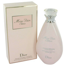Miss Dior (Miss Dior Cherie) by Christian Dior Shower Gel 6.8 oz (Women) - $64.96