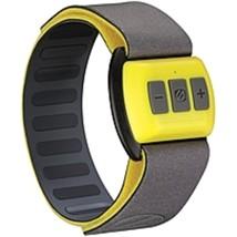 NOB Scosche RTHMA1.5 Bluetooth Pulse Monitor - Forearm Placement - Calor... - $56.73