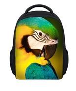 Kids Bookbag Backpack Satchel School Work Bag Teenagers/ Gifts - $11.95