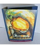 SOUL CARDS 1 by Deborah Koff-Chapin powerful images for creativity and i... - $19.75