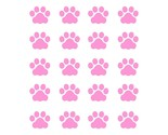 Cat prints pink thumb155 crop