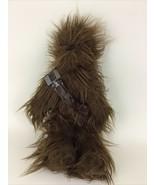 "Star Wars Chewbacca 19"" Plush Ammo Belt 1 Cartridge Vintage 1977 Origina... - $66.78"