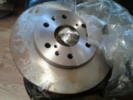brake Rotor  26223