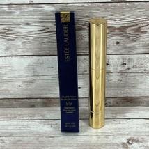 Estee Lauder Double Wear Brush-On Glow BB Highlighter 3/4 W Medium New  - $14.80