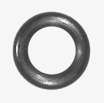 "5pk Danco 5/16"" Od. X 3/16"" Id. X 1/16""  Rubber O-Ring Seal Faucet Repair 35750B - $5.99"