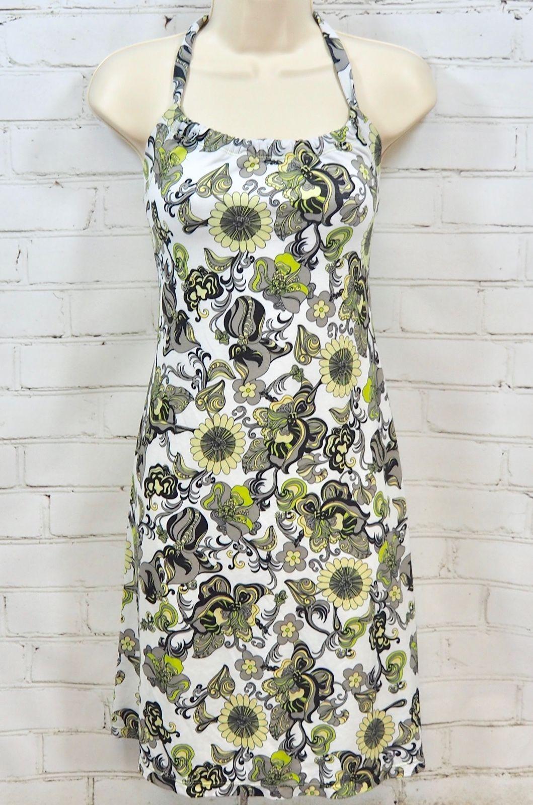 bc7d82c533f prAna Malibu Quinn Sun Dress - Stretch Knit and 50 similar items