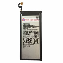 Replacement Internal 3000mah Battery for Samsung Galaxy S7 Cell phone New USA - $15.99