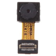 Front Facing Camera Module for LG G3 / D850 - $4.08