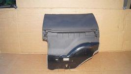 04-06 Audi A4 Cabrio Convertible Glovebox Glove Box Cubby Storage image 3