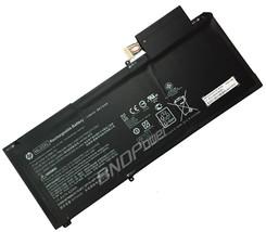 Hp Spectre X2 12-A030TU T9G63PA Battery 814060-850 ML03XL 814277-005 HSTNN-IB7D - $59.99