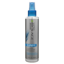 Matrix Biolage Advanced KeratinDose Renewal Spray 6.7 Oz - $21.99