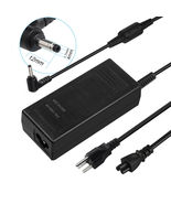 AC Adapter Charger fit for Lenovo Ideapad 330-15IKB, 81DE, 81DE0085US - $26.06