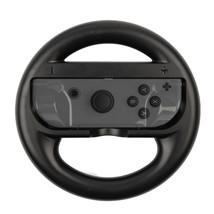Nintendo Switch Joystick Controller Volante Joystick Guida Gioco di Corse - - $14.40