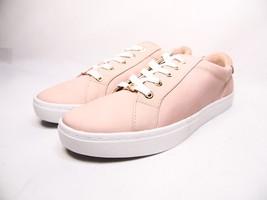 b43b129fdec5d Liz Claiborne Warwick Womens Sneakers Pink Size 12W -  29.02
