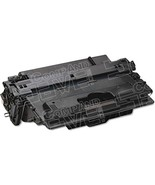 Replacement Black Laser Toner Cartridge for Hewlett Packard (HP) Q7570A ... - $111.98