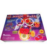 Gears! Gears! Gears! Motorize Boogie Buddy Building Learning Resources - $29.95