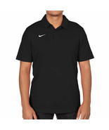 NEW Nike Men's Short Sleeve Polo SELECT COLOR & SIZE FREE SHIPPING - $41.99
