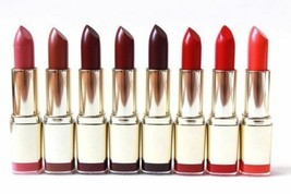 Milani Color Statement Lipstick Matte Bright Colors Shades Choose your Color - $5.99