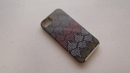 Case-Mate Jessica Swift Designer Print Hard Shell Case for iPhone 5/5s - $5.95