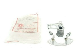"""NEW ARMSTRONG NO. 212, 812, 882, 862 P.C.A. BRACKET KIT, FOR 16-30LBS, 1/4"""""""