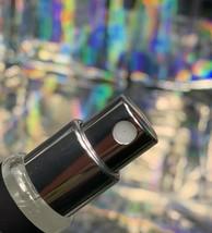 Nest Fragrances 8mL Spray YOUR CHOICE INDIGO CITRINE TULIP DAHLIA MIDNIGHT FLEUR image 2