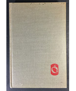 Space Hawk by Anthony Gilmore, Greenburg 1952, Hardcover, no dust jacket - $24.95