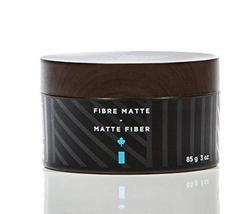 KEEPIT HANDSOME MATTE FIBER 85ML - $14.92