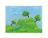 Trees thumb155 crop