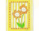 Daisies thumb155 crop