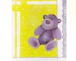 Purple bear thumb155 crop