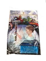 Avenger Inflatable Mallet - Jumbo 26 In - $8.64