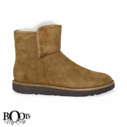 827b5cb0e9b Speedo Boot: 3 listings