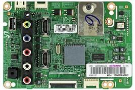 BN94-06418K Main Board for UN60FH6003FXZA