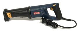 Ryobi Corded Hand Tools Rj165v - $39.00