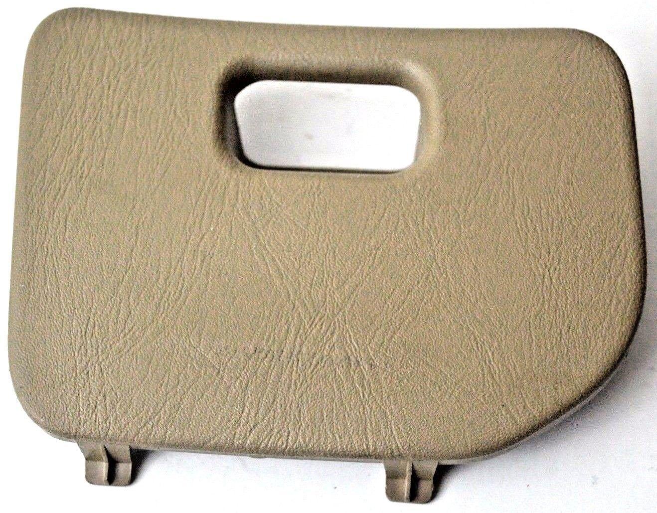 00 01 02 03 Nissan Maxima Tan Fuse Block and 50 similar items. S l1600